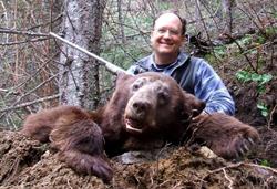 08-bear