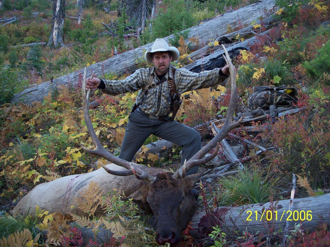 Elk-slide-2010 053
