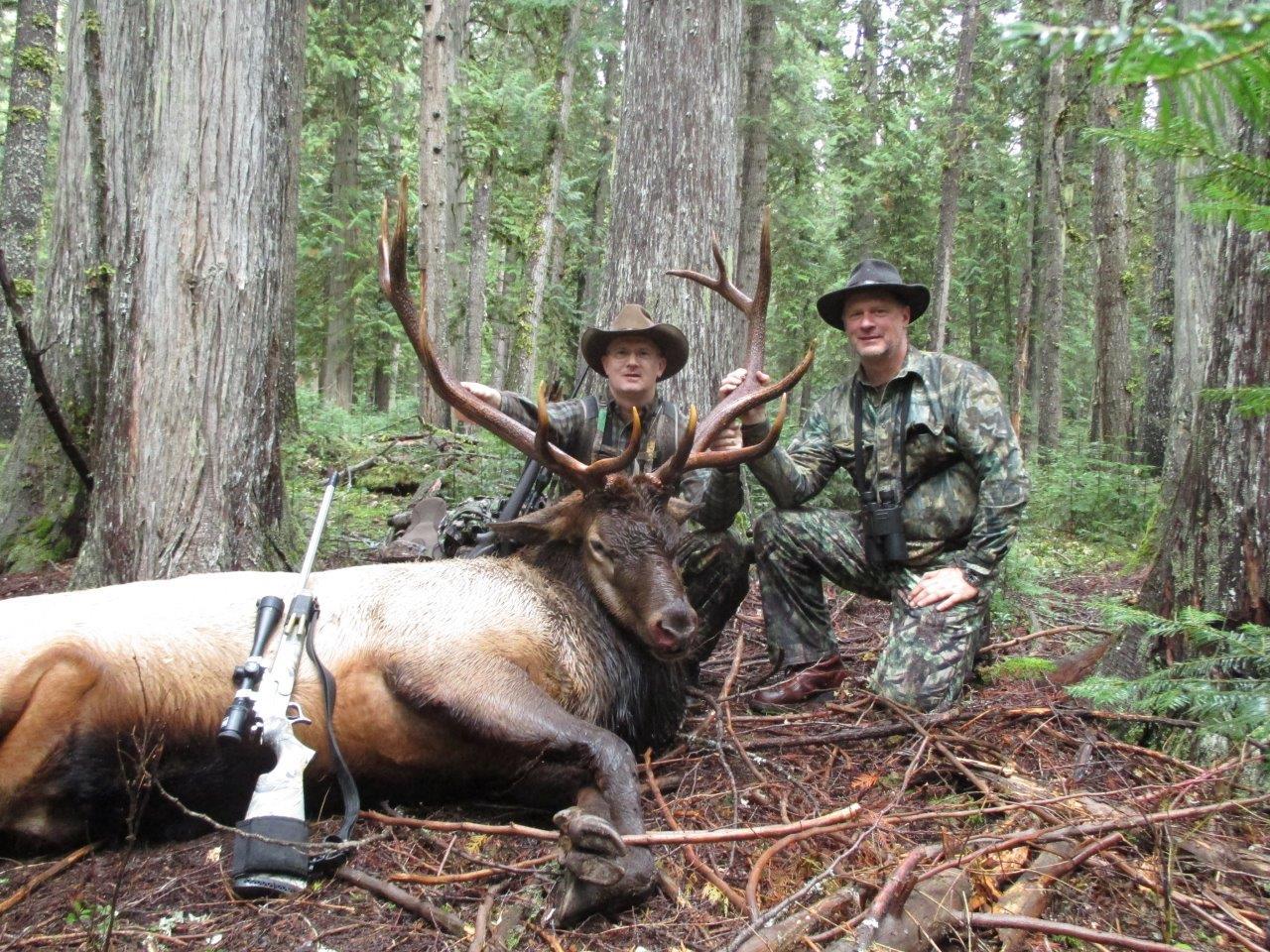 Elk-slide-hunter0065