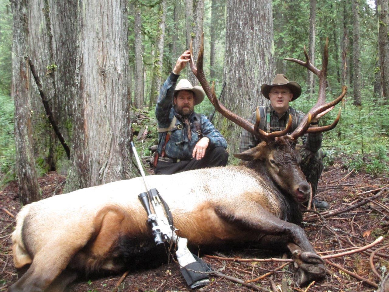 Elk-slide--hunter72