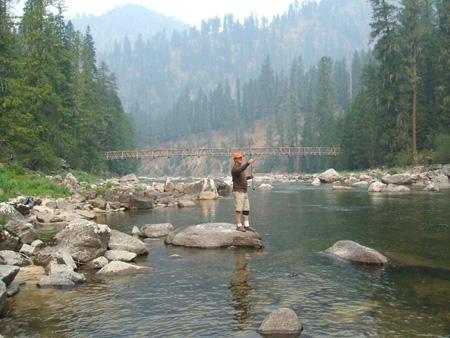 flyfishing-2007-summer04