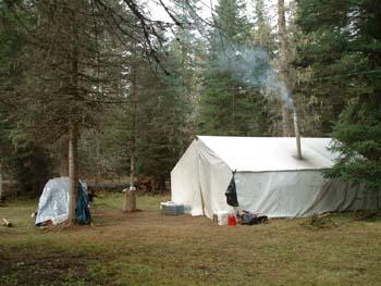 flyfishing-camp