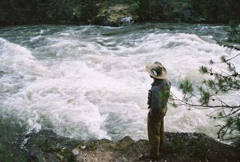 flyfishing-river2