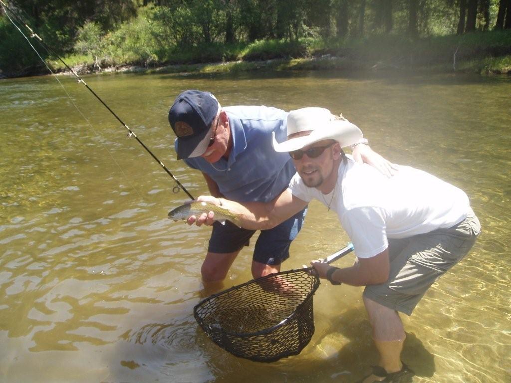 flyfishing7