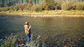 spring-summer-.fly-fishing